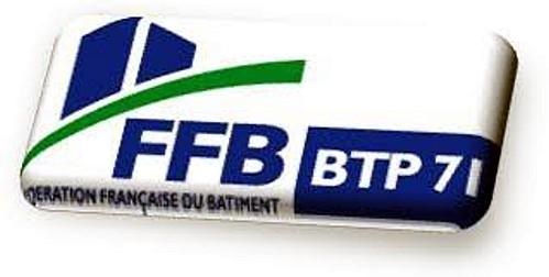 FFBTP 71 13 05 16