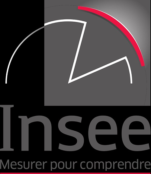 INSEE 09 05 16