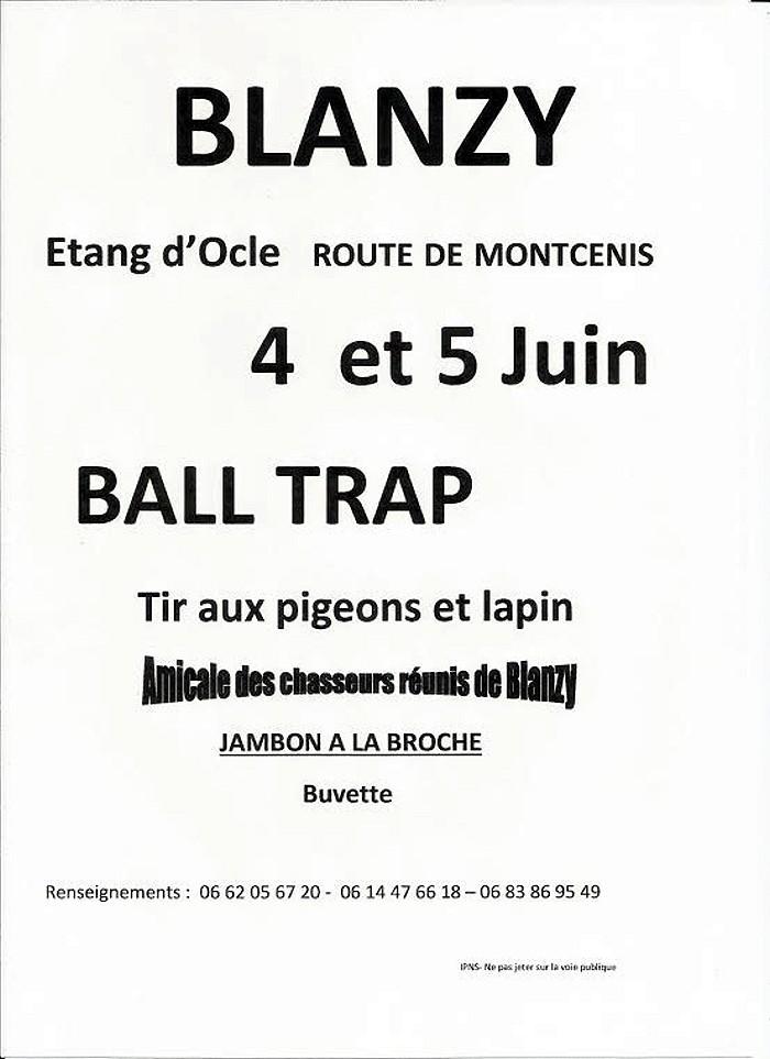 ball 27 05 16