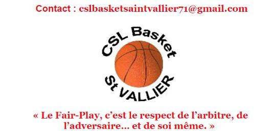 basket 02051612