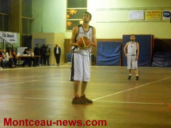 basket 0205165