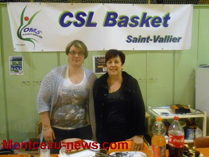 basket 0205167