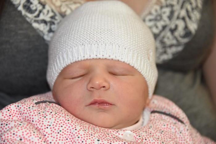 bebe enoa 2405162