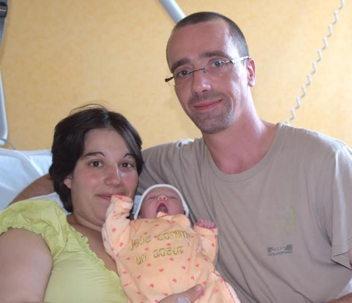 bebe giulia 2705162