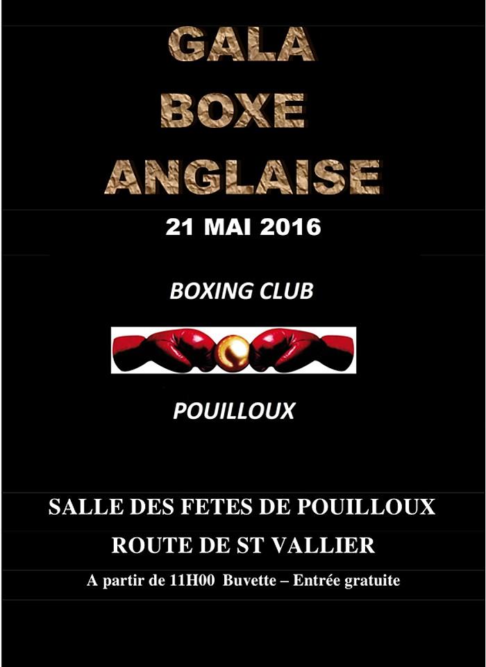 box 17 05 161