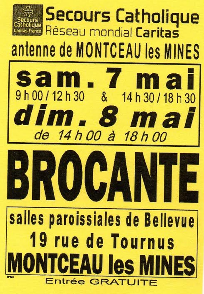 broc 0305162