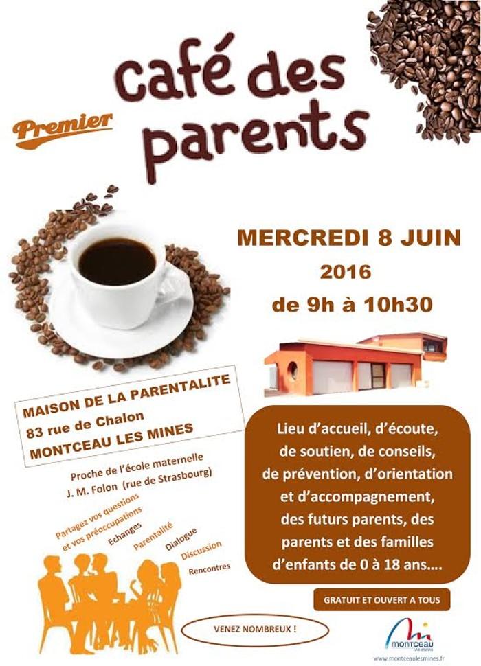 cafe parents 2705162