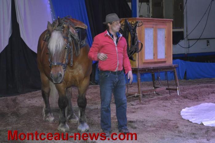 chevaux 06051614