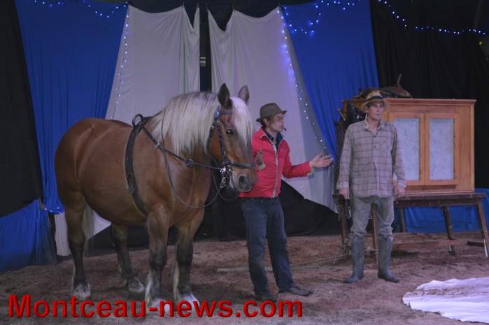 chevaux 06051616