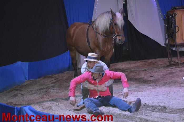 chevaux 06051617