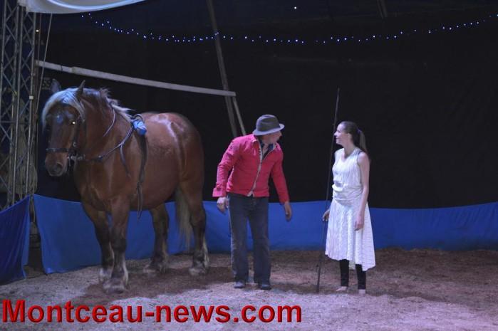 chevaux 06051620