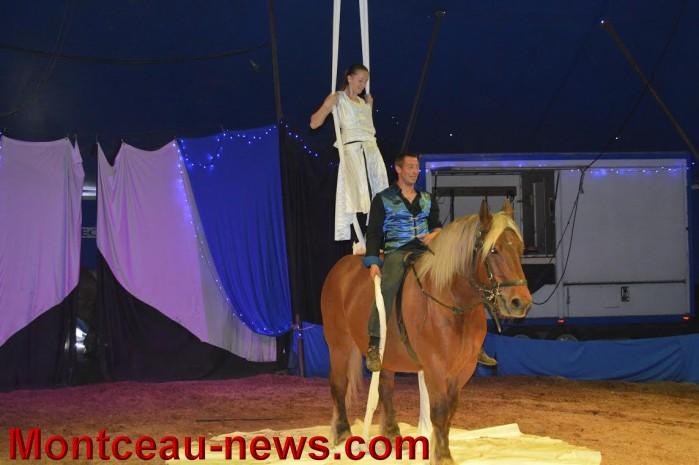 chevaux 06051623