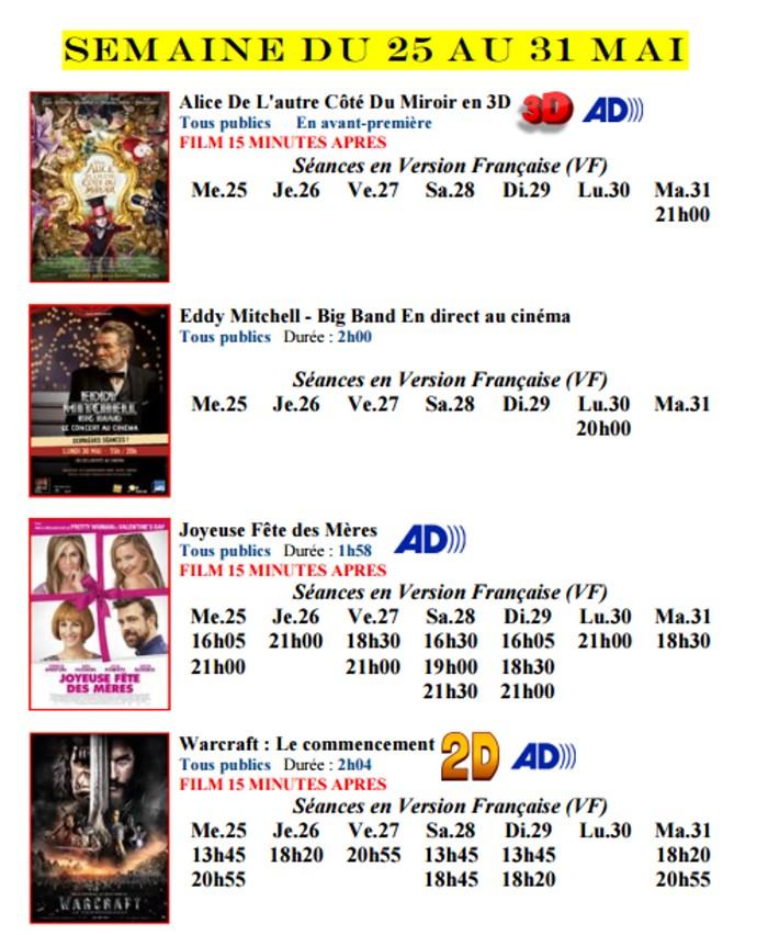 cinema ples 2505163