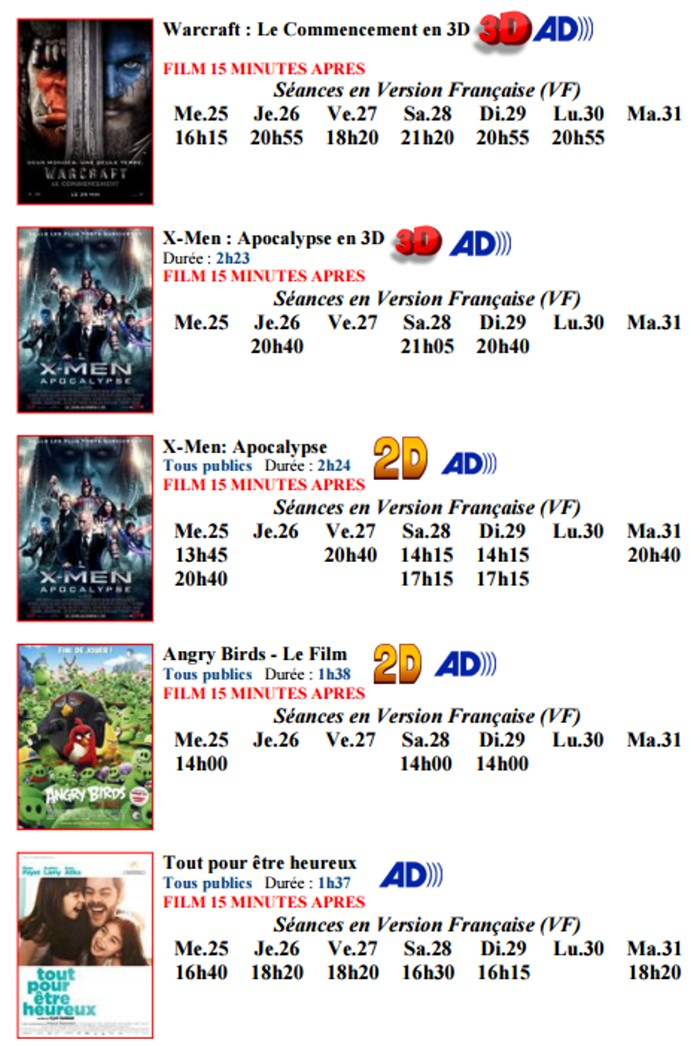 cinema ples 2505164