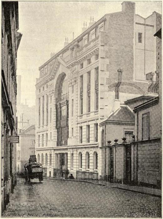 ecomusee 1905162