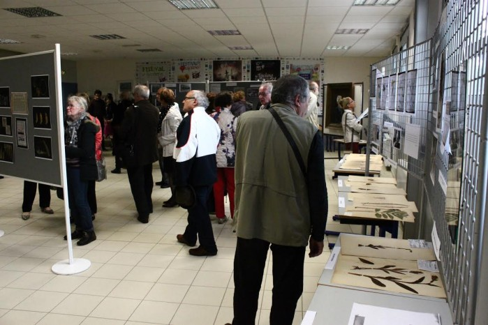 expo lycee 2005162