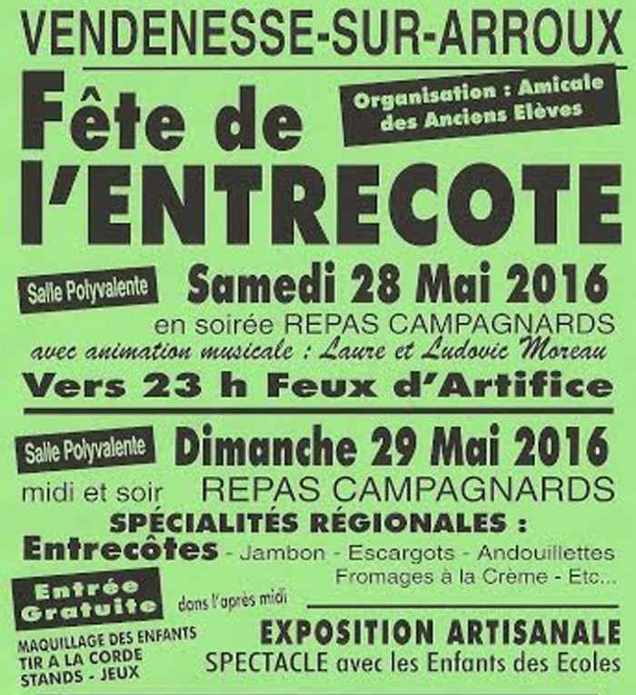 fete vendnesse 2705162