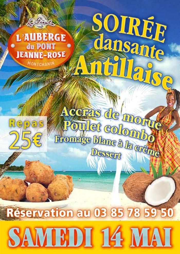 fiesta 0105162