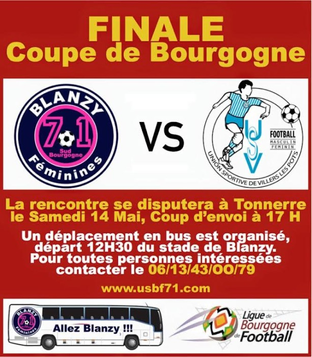 foot fille 1405162