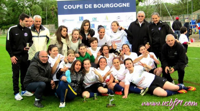 foot fille 1605163