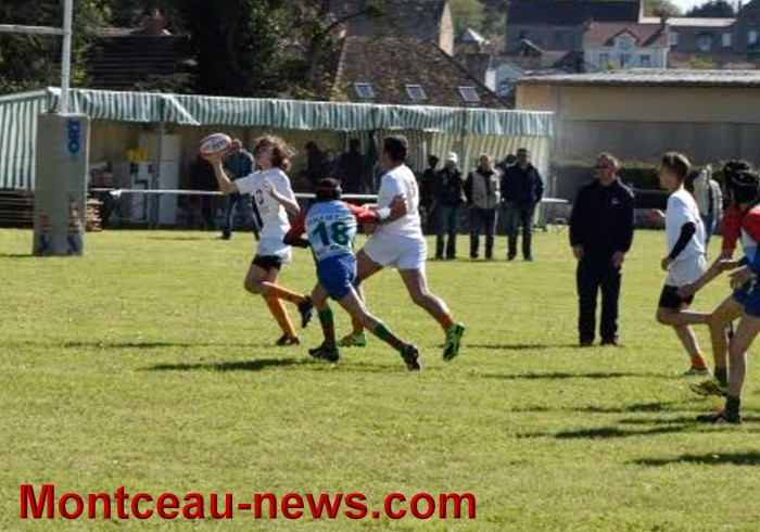 jeux rugby 0501611