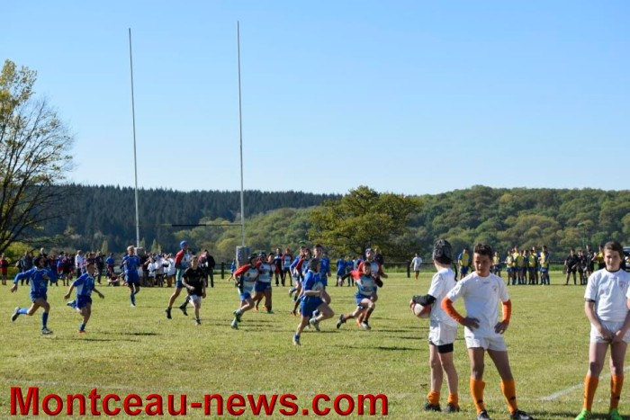 jeux rugby 0501612