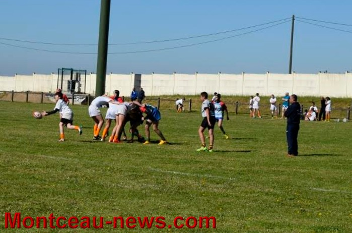 jeux rugby 0501613