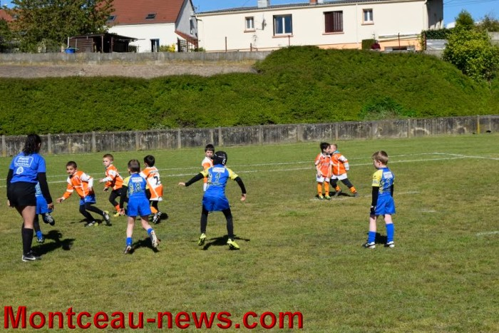 jeux rugby 0501614