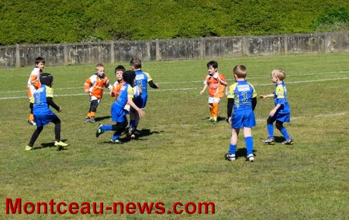 jeux rugby 0501615