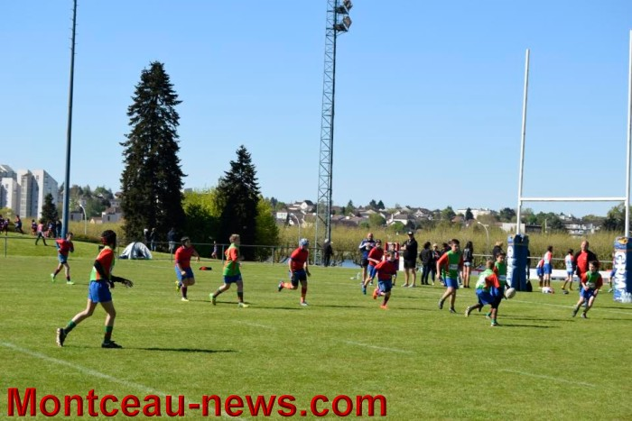 jeux rugby 0501616