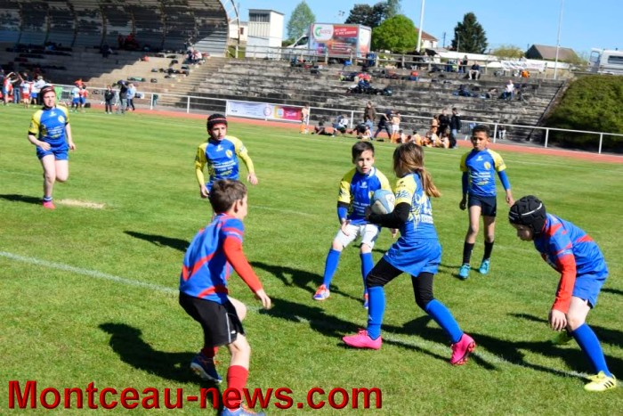 jeux rugby 0501619