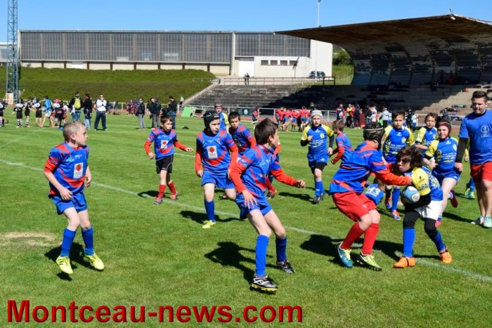 jeux rugby 0501620