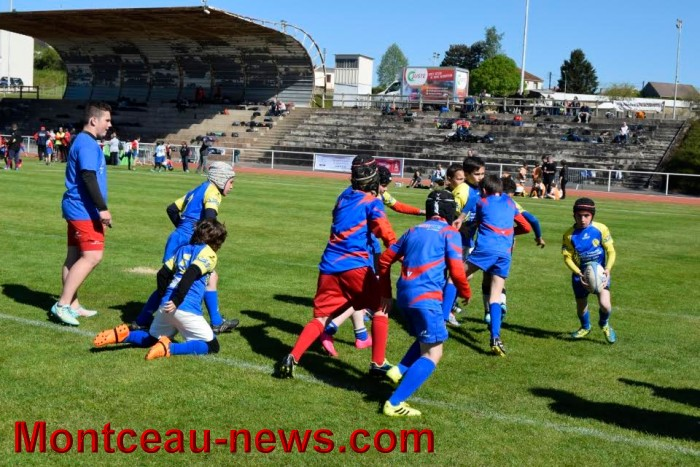 jeux rugby 0501621
