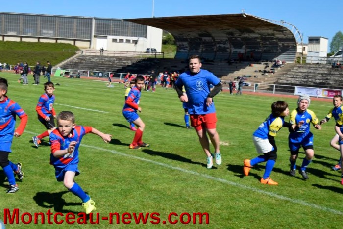 jeux rugby 0501622