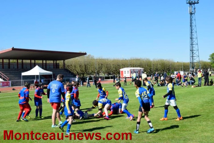 jeux rugby 0501624
