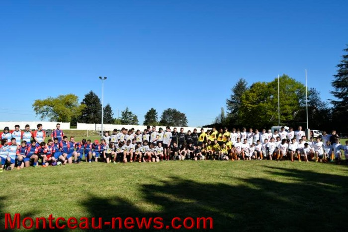 jeux rugby 050164