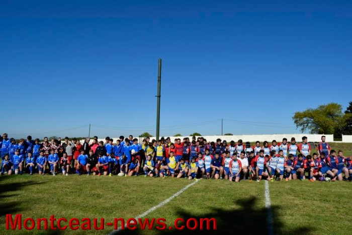 jeux rugby 050165