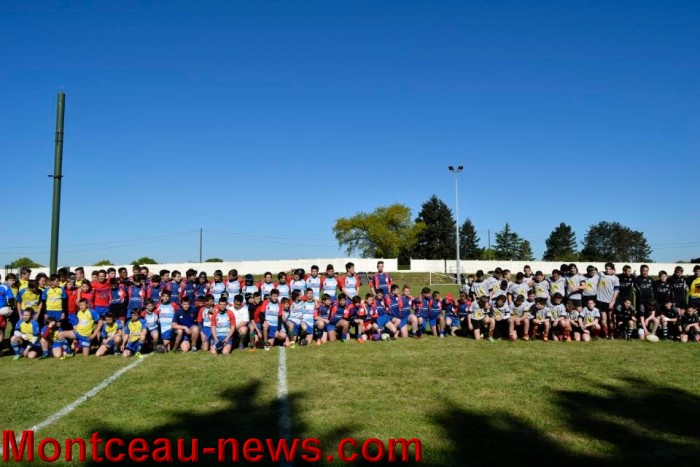 jeux rugby 050166