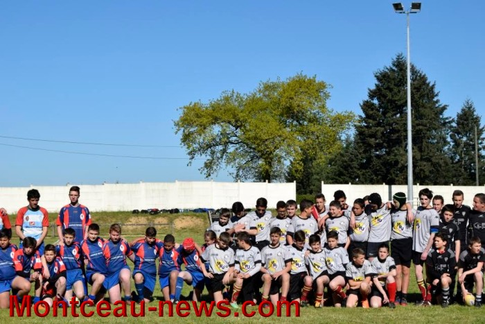 jeux rugby 050168
