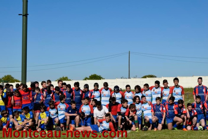 jeux rugby 050169