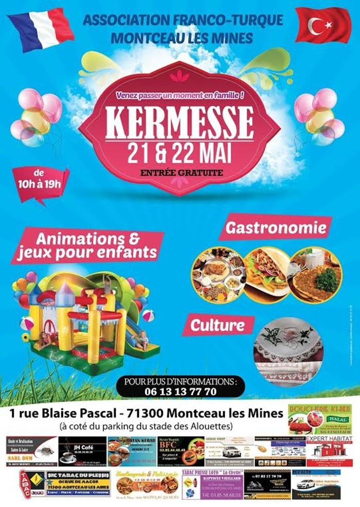 kermesse turque 2005162