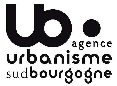logo agence urbanisme 06 05 16