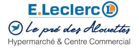 logo leclerc 2405163