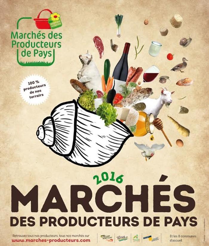 marche prod 0605162
