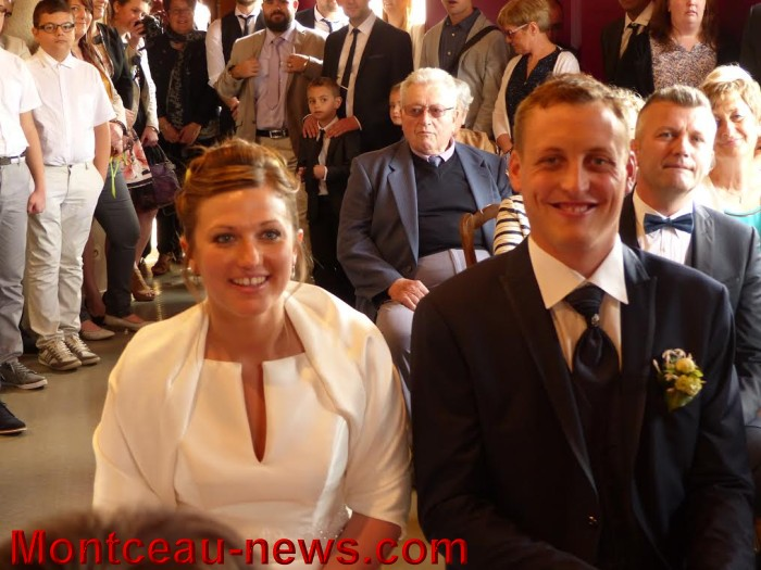 mariage perrecy 1605162