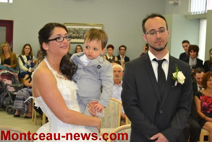 mariage st val 15051610
