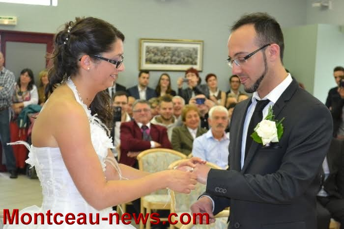 mariage st val 15051611