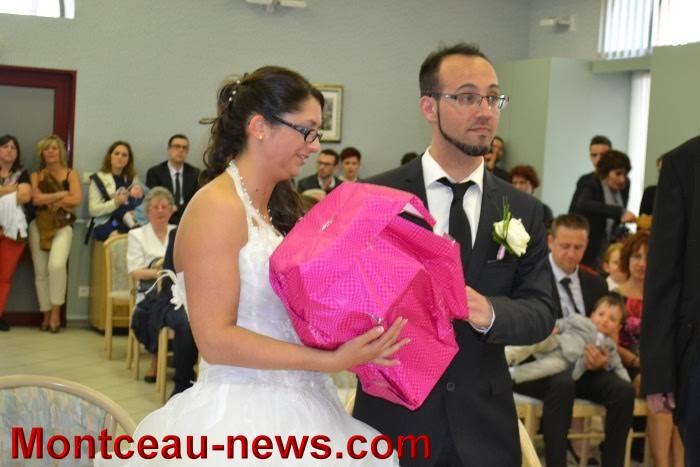 mariage st val 15051615