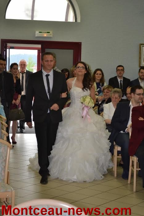 mariage st val 15051616