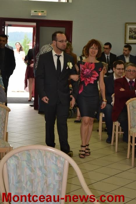 mariage st val 15051618